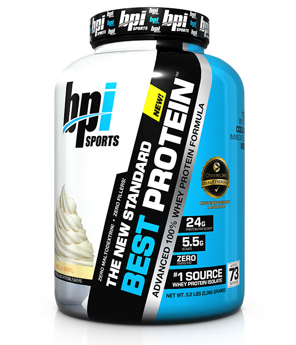 best anabolic supplement on the market